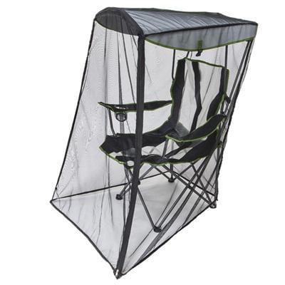Originl Canopy Chair Bug Guard