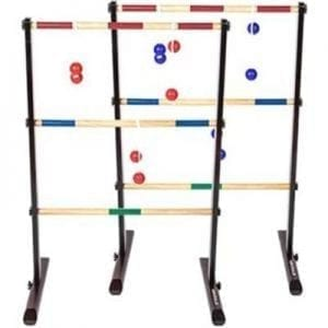 Premium Ladder Ball 795861802350