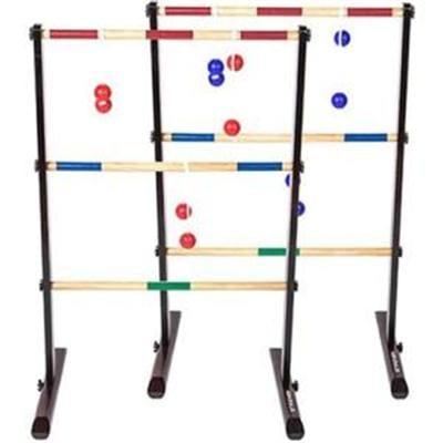 Premium Ladder Ball 795861802350