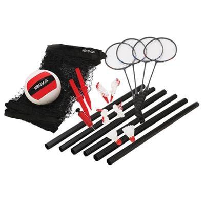 Premium Badminton Volleyball 795861802428