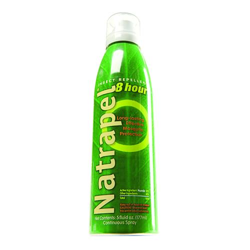 Adventure Medical Natrapel 8 Hour Spray, (5 oz)