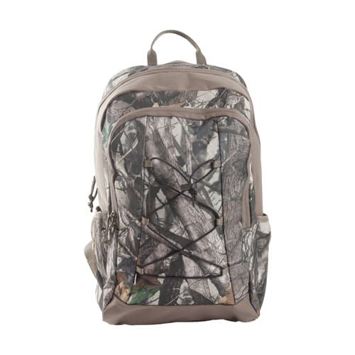 Allen Cases Daypack Timber Raider Extra Large, Next G2