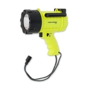 Browning Light, High Noon 4C Hi Viz Yel