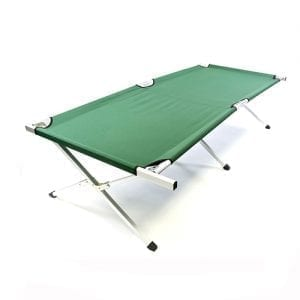 Chinook Camp Cot 32""