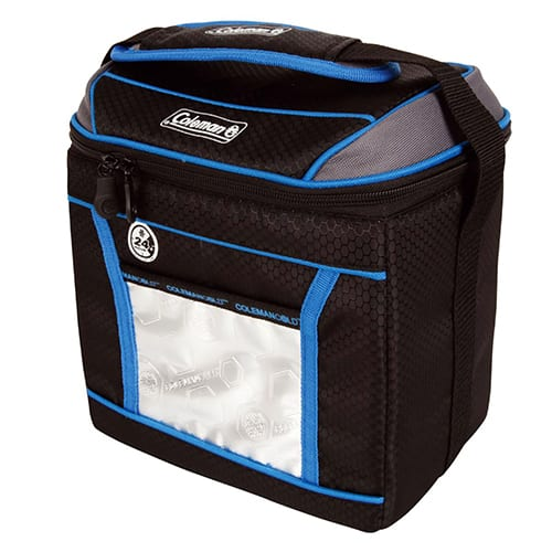 Coleman Soft Cooler 16 Cans
