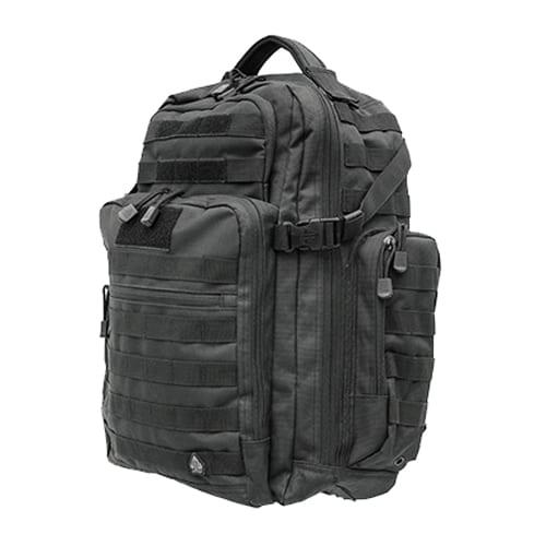 2 day pack, Hiking backpacks, Waterproof backpacks, Leapers