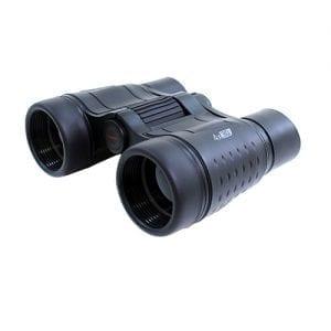 Tasco 4X30 Black Roof Mc, Box 6L