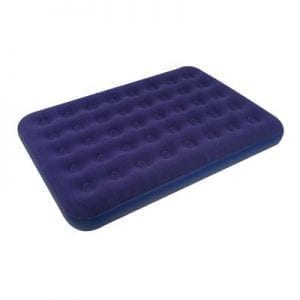 Full Air Bed 75″X54″9″
