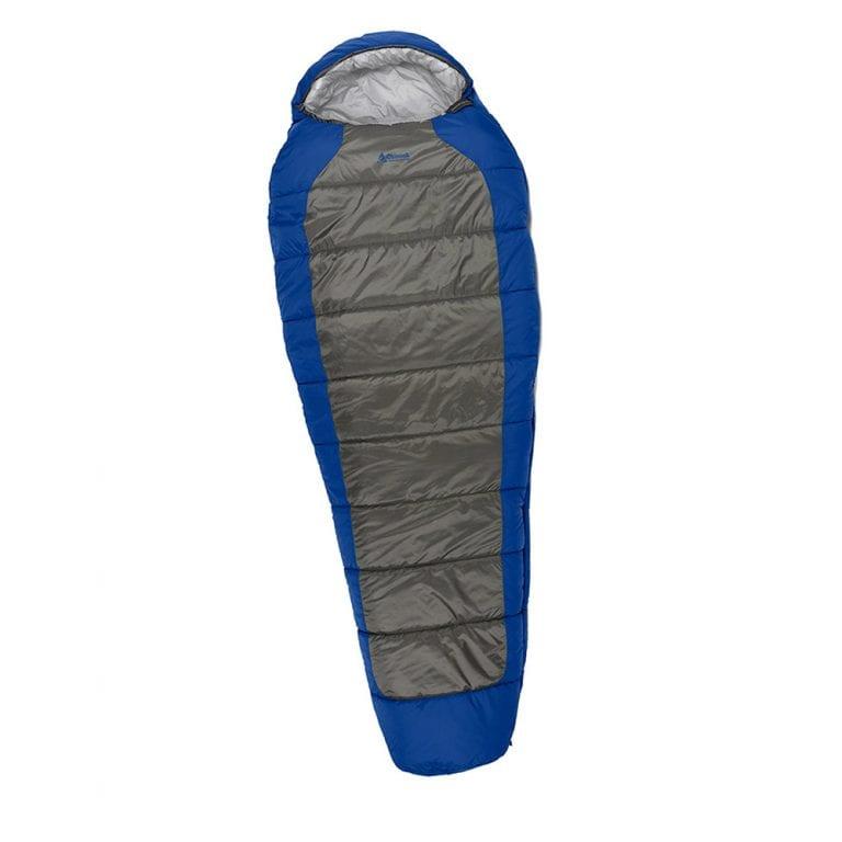 EVEREST ICE III sleeping bag
