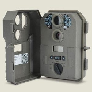 Stealth Cam P12 Scouting Camera