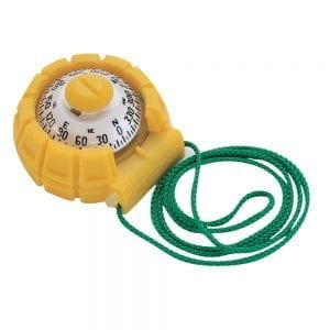 Sport About Hand Bearing Compass