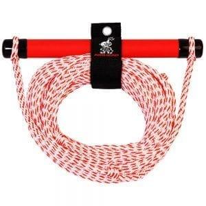75'Water Ski Rope