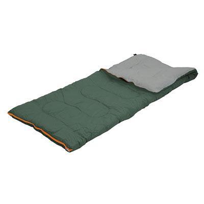 Stansport Scout Rectangular Sleeping Bag