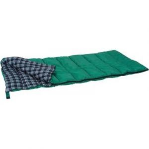 Stansport Weekender 4 LB Sleeping Bag