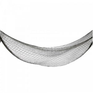 7' Hammock Outdoor Gear™