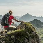 What to Bring along on your Hiking Trip