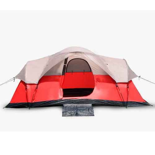 Outdoors 6 Person Camping Tent